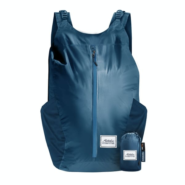 Matador FreeRain Packable Backpack - 24L  8151dae70c7d9