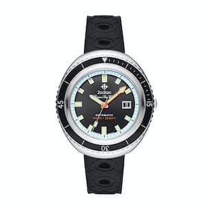 Super Sea Wolf 68