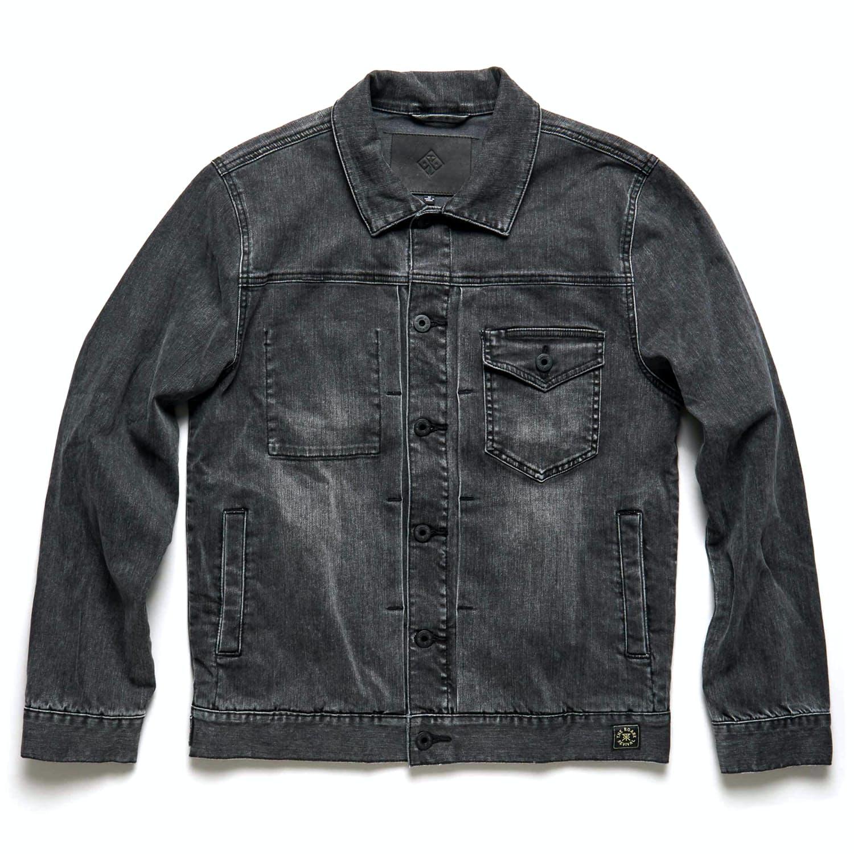 Ed0shi8gwr roark revival hwy 41 denim jacket 0 original