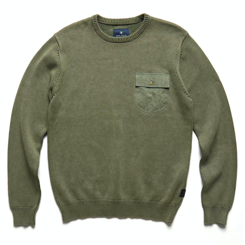4yfmyaspbb roark revival komandir sweater 0 original
