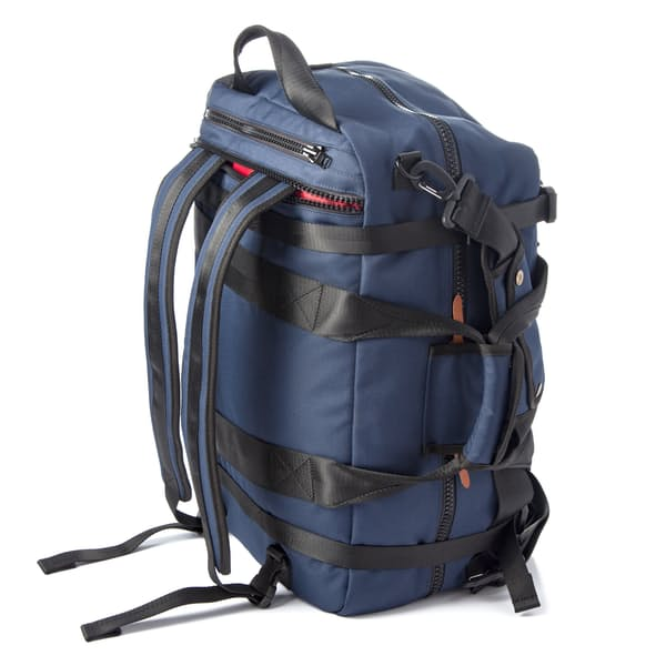 c5a938e4db4 Woolrich Woolrich x The Hill-Side - Weekender | Huckberry