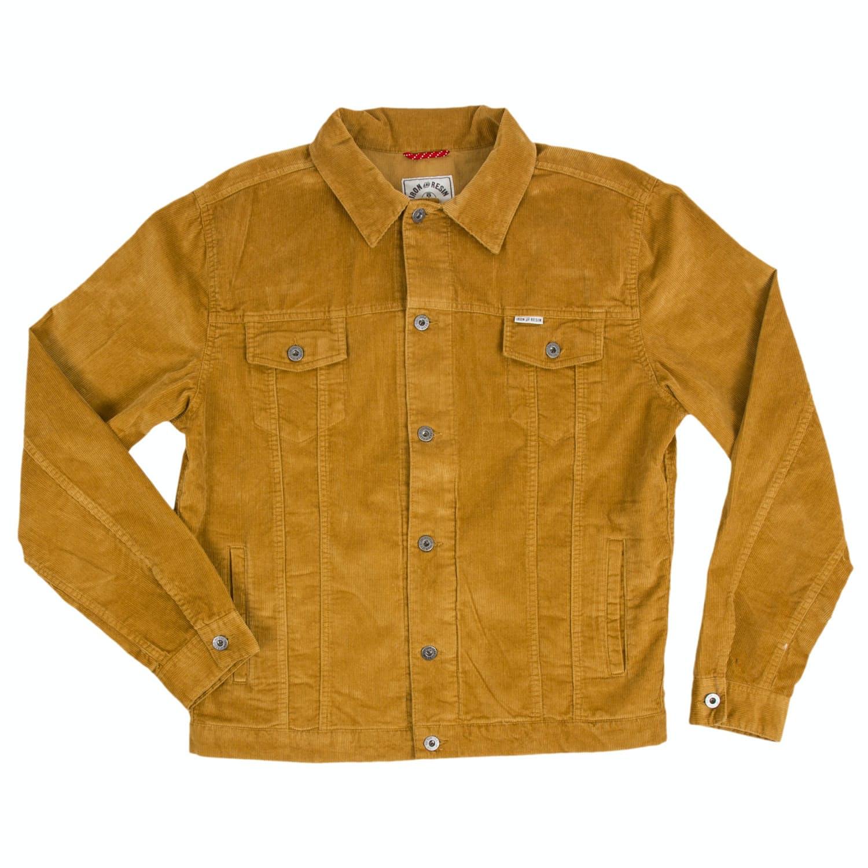 7czyke5flu iron and resin corduroy rambler jacket 0 original