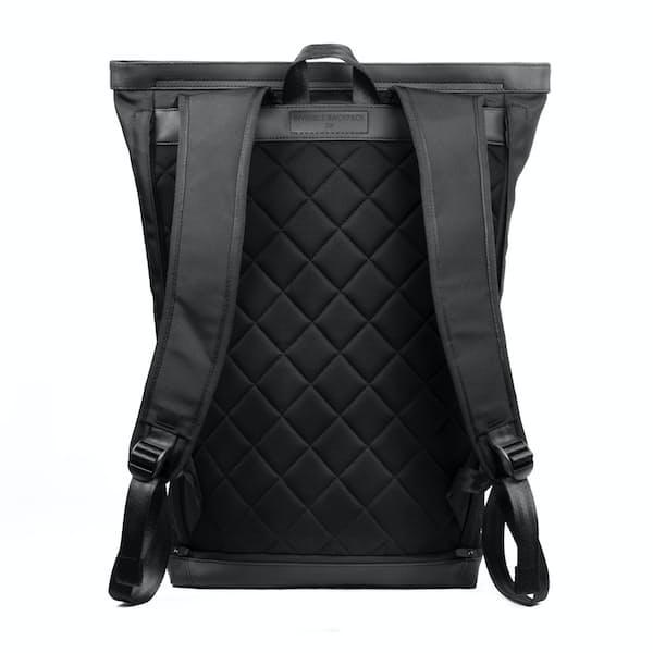 PX Urbanwear Invisible Backpack ONE  3aadda1b76835