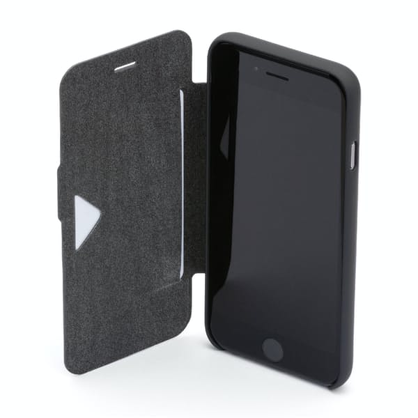 buy online 0288e 68fad The Phone Wallet - iPhone 6/6s