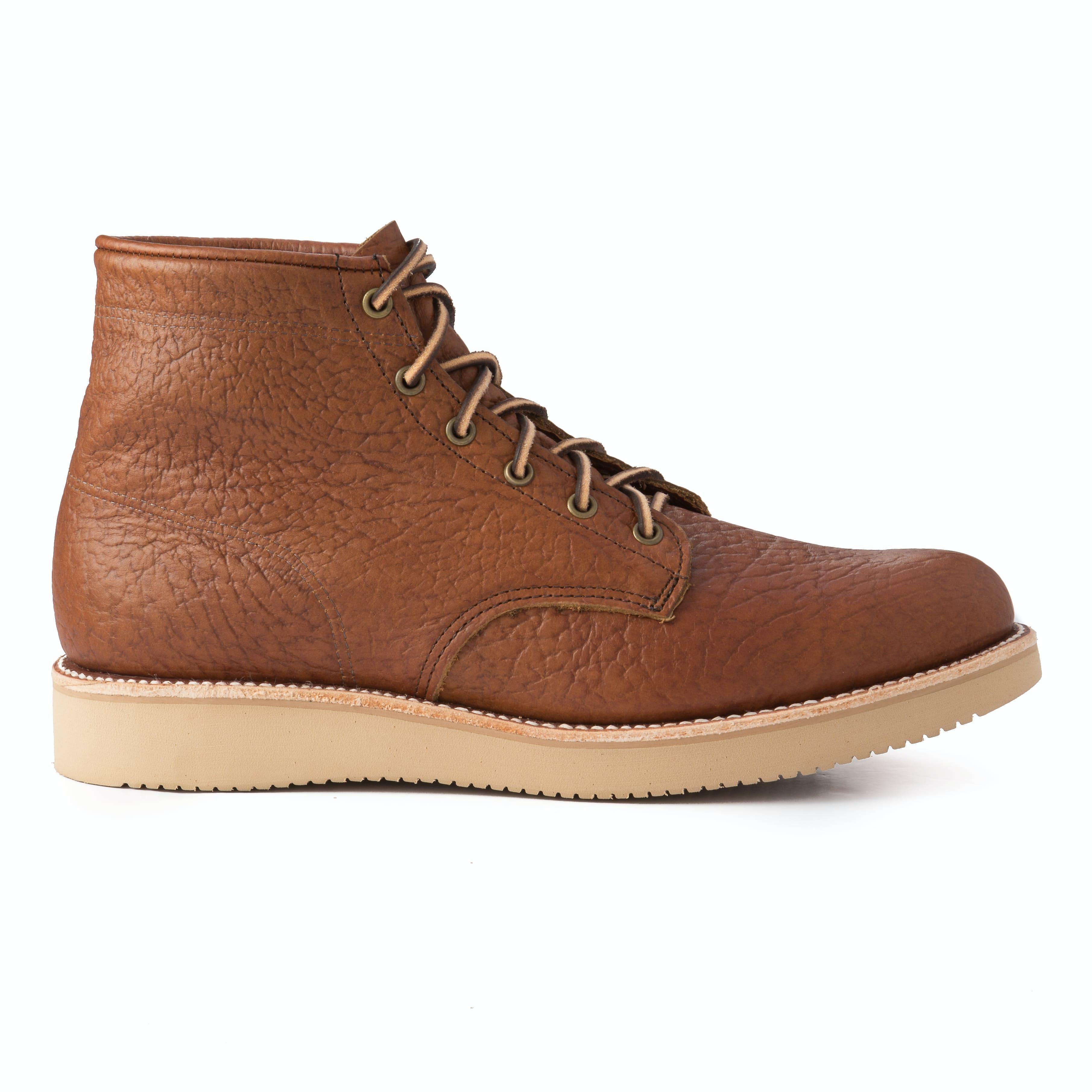 J56rsqemot mark albert bison traveler boot huckberry exclusive 0 original