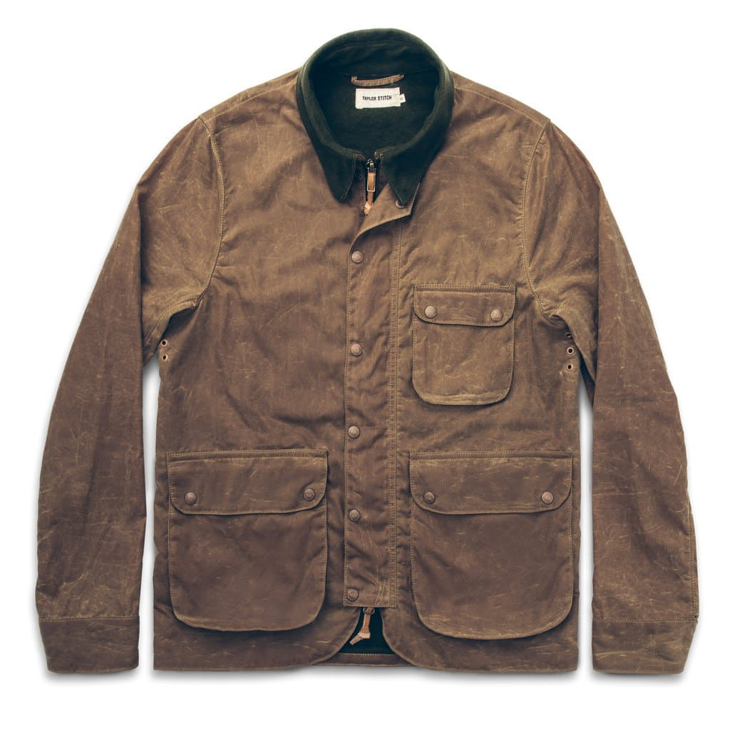 Uovr7nhwwb taylor stitch the rover jacket 0 original