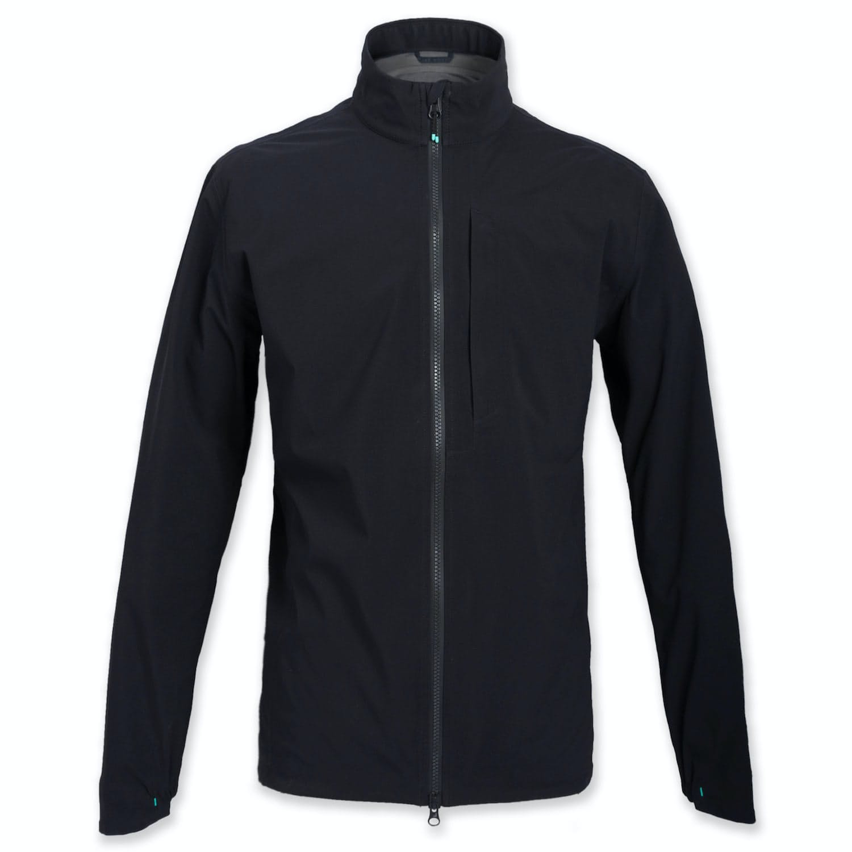 1arhdfo3as myles apparel elements jacket 0 original