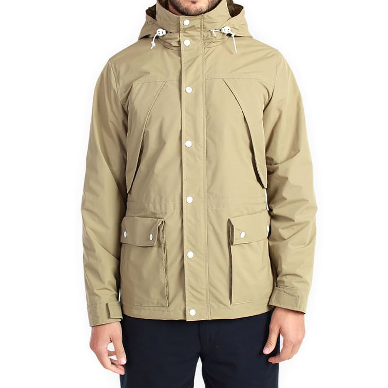 Mlkenyxott penfield hamlin field jacket 0 original