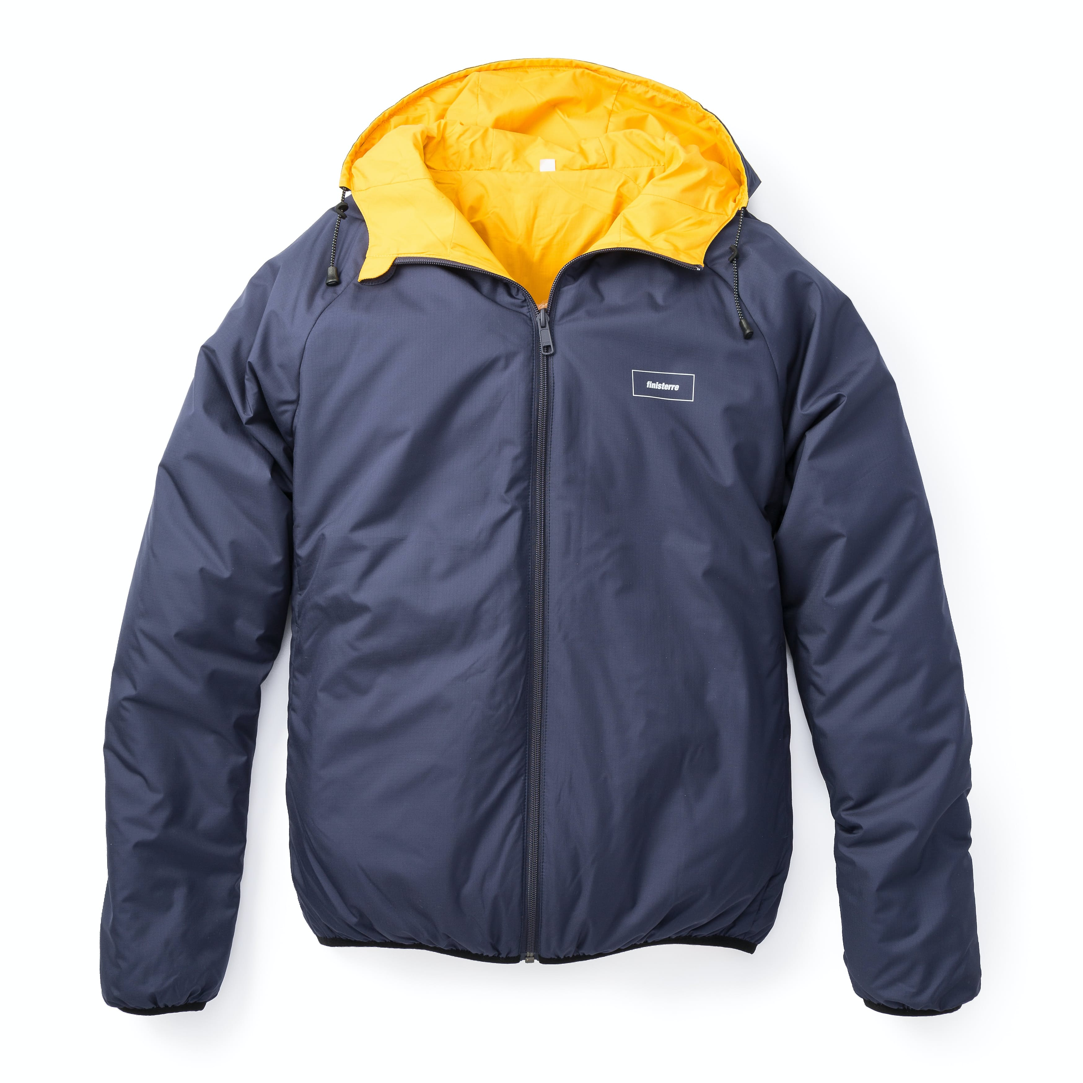 Vsy7flihgp finisterre aeris winter jackets 0 original