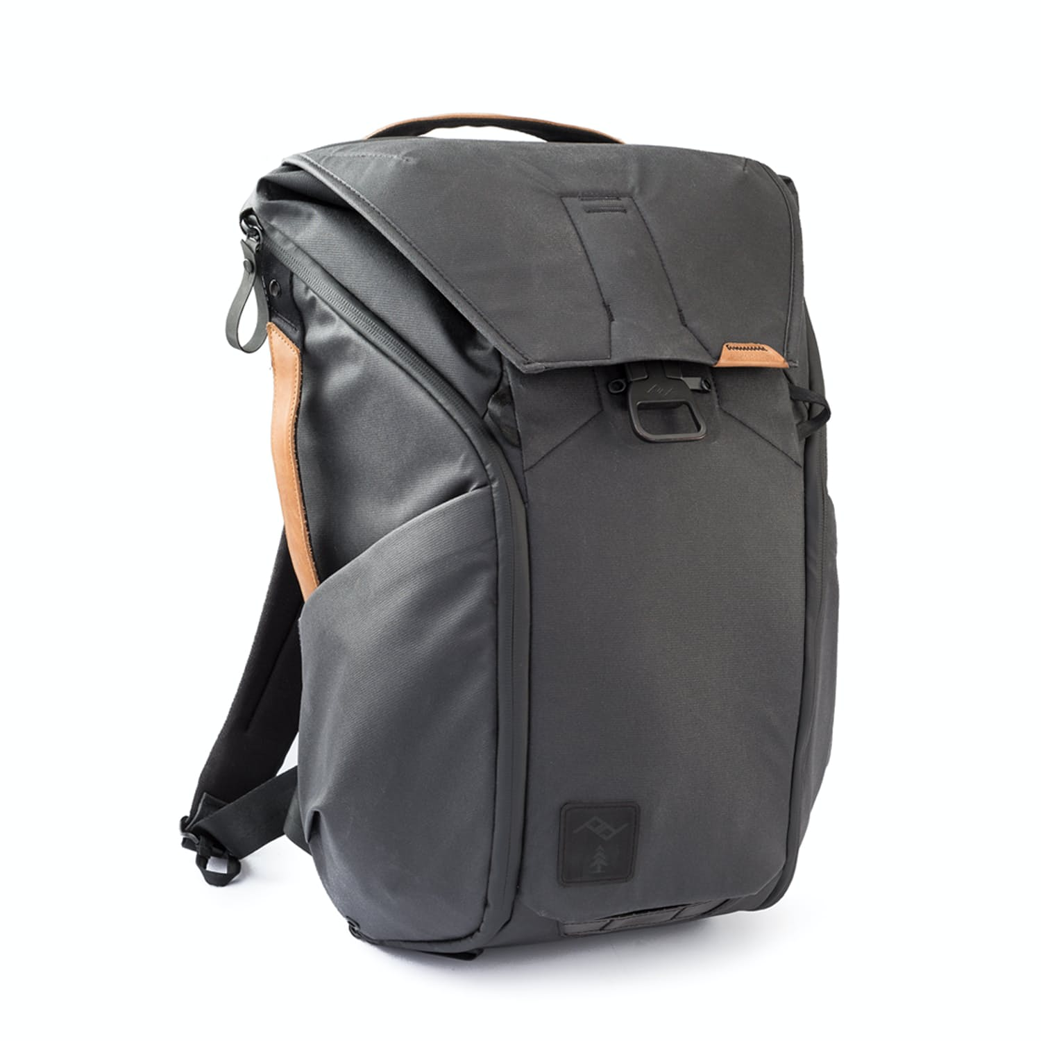 Ink4yogevn peak design everyday backpack 20l exclusive 0 original
