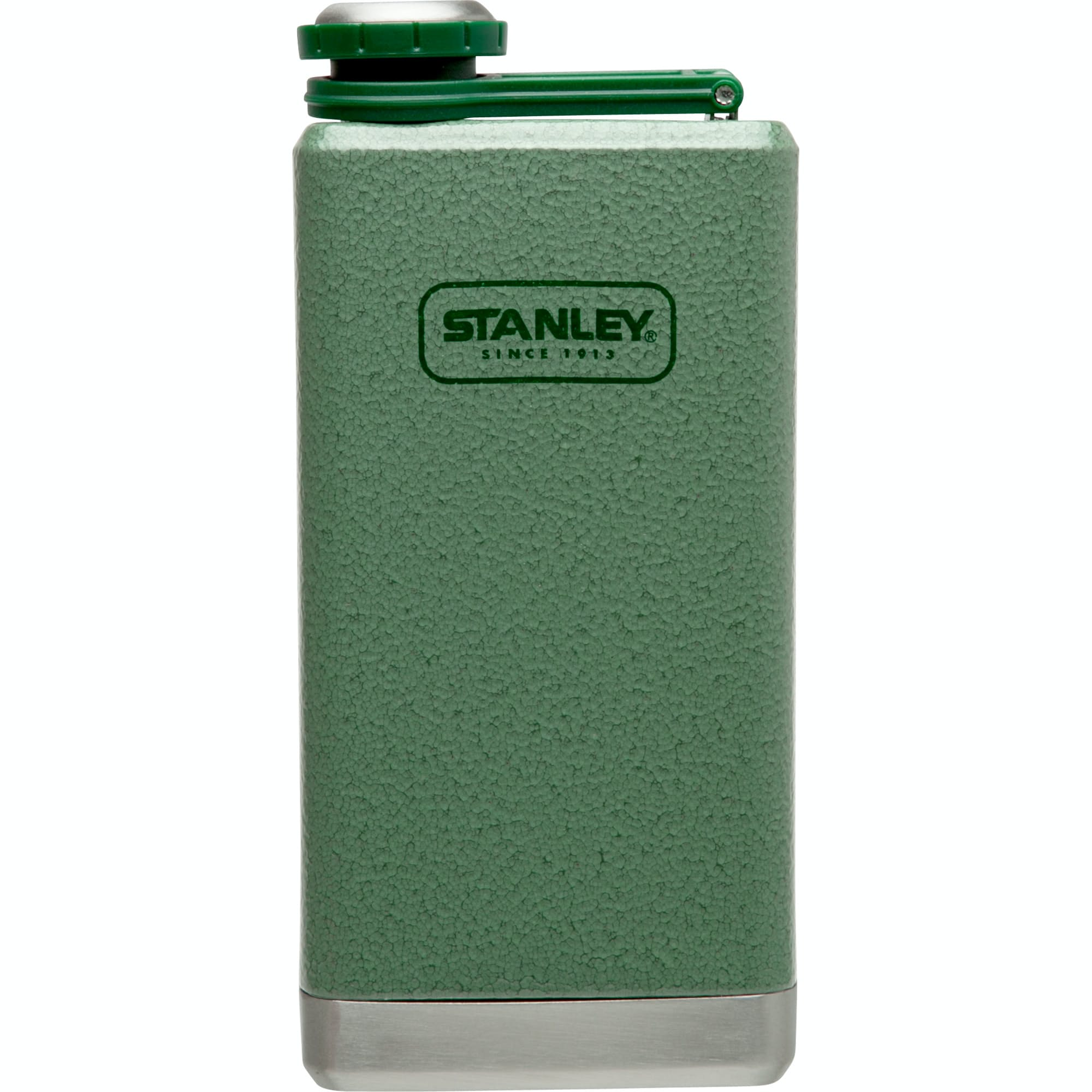 0x3espuwtd stanley adventure flask 8oz 0 original