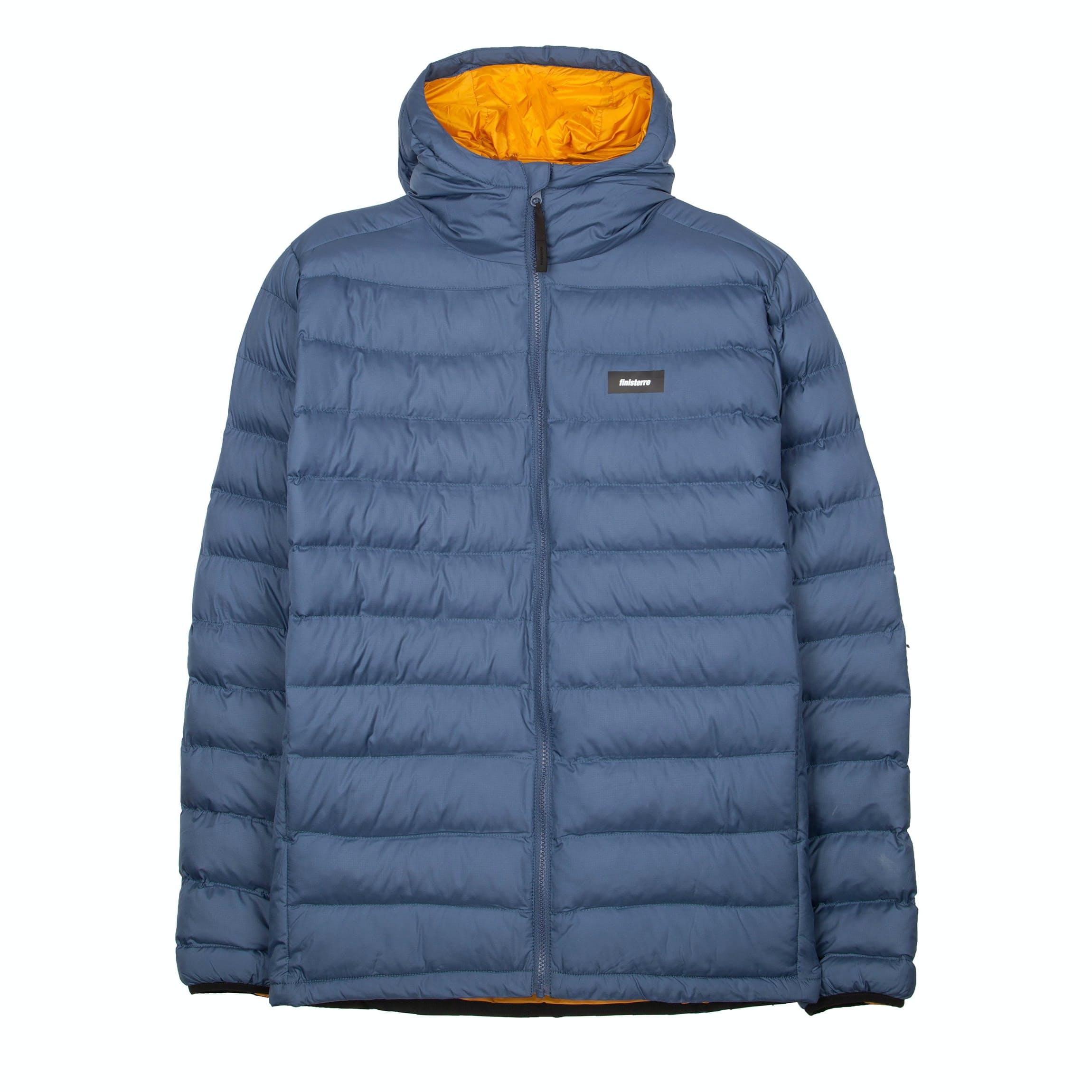 Ejafsekwuv finisterre nebulas jacket 0 original