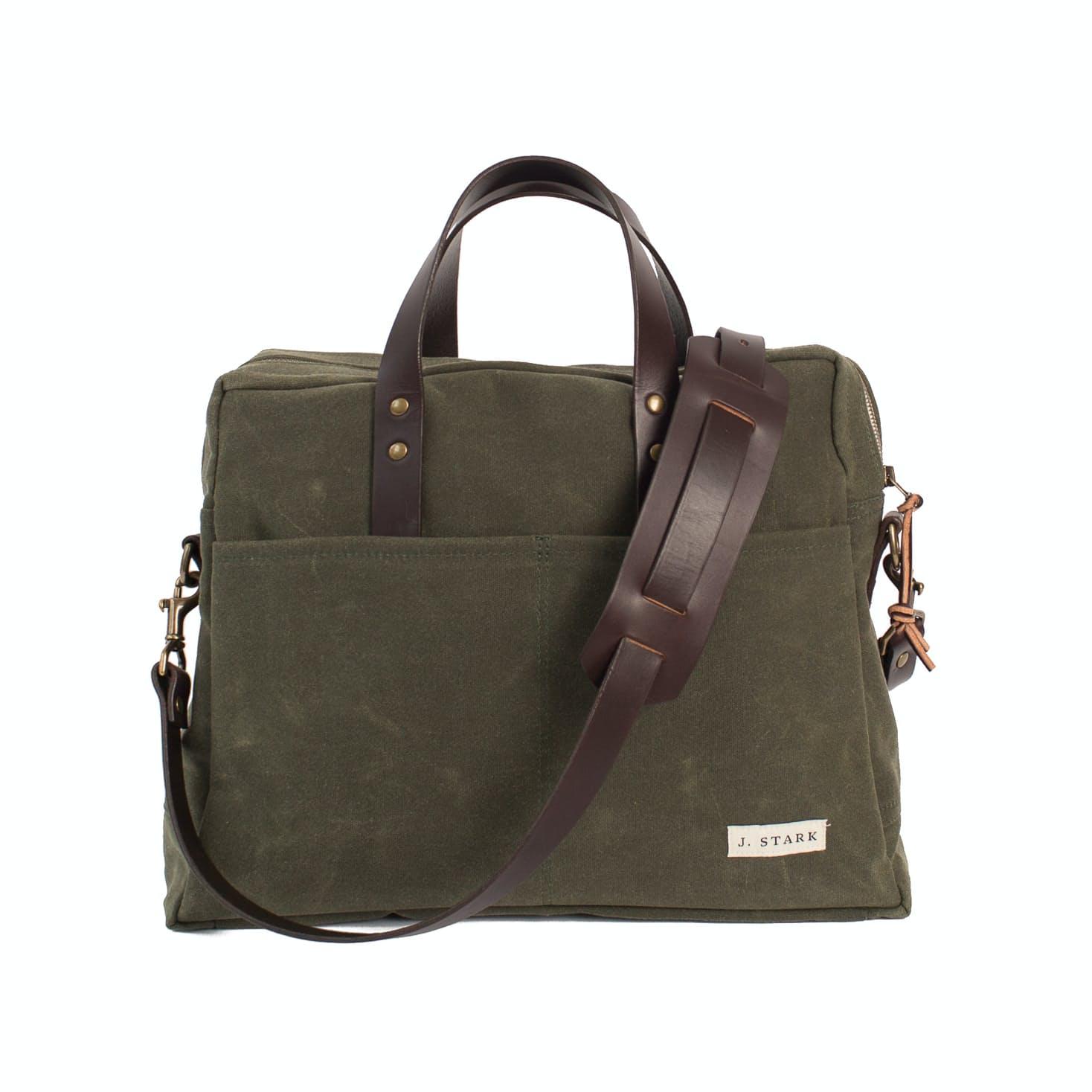 Z6c7bmtxst j stark prospect briefcase 0 original