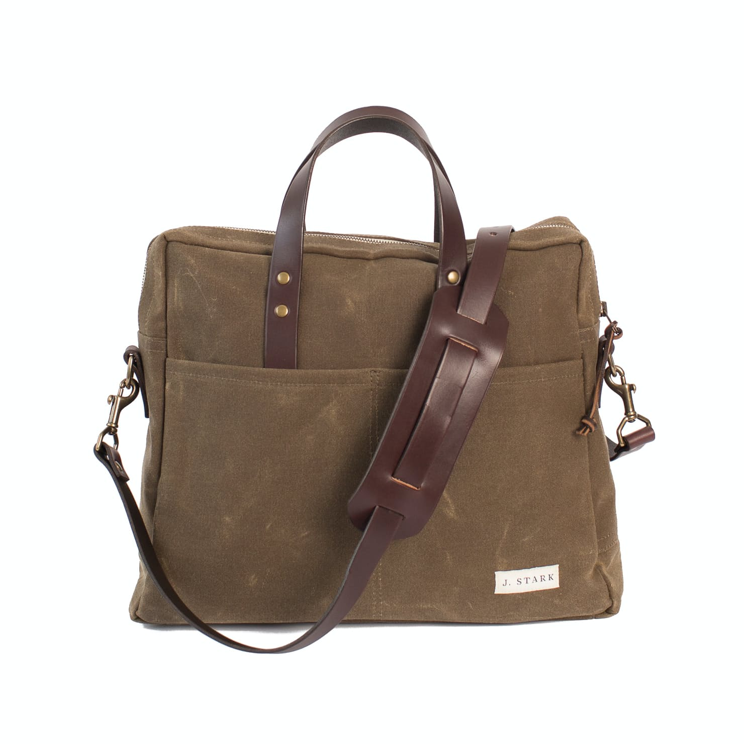 To54jntluq j stark prospect briefcase 0 original