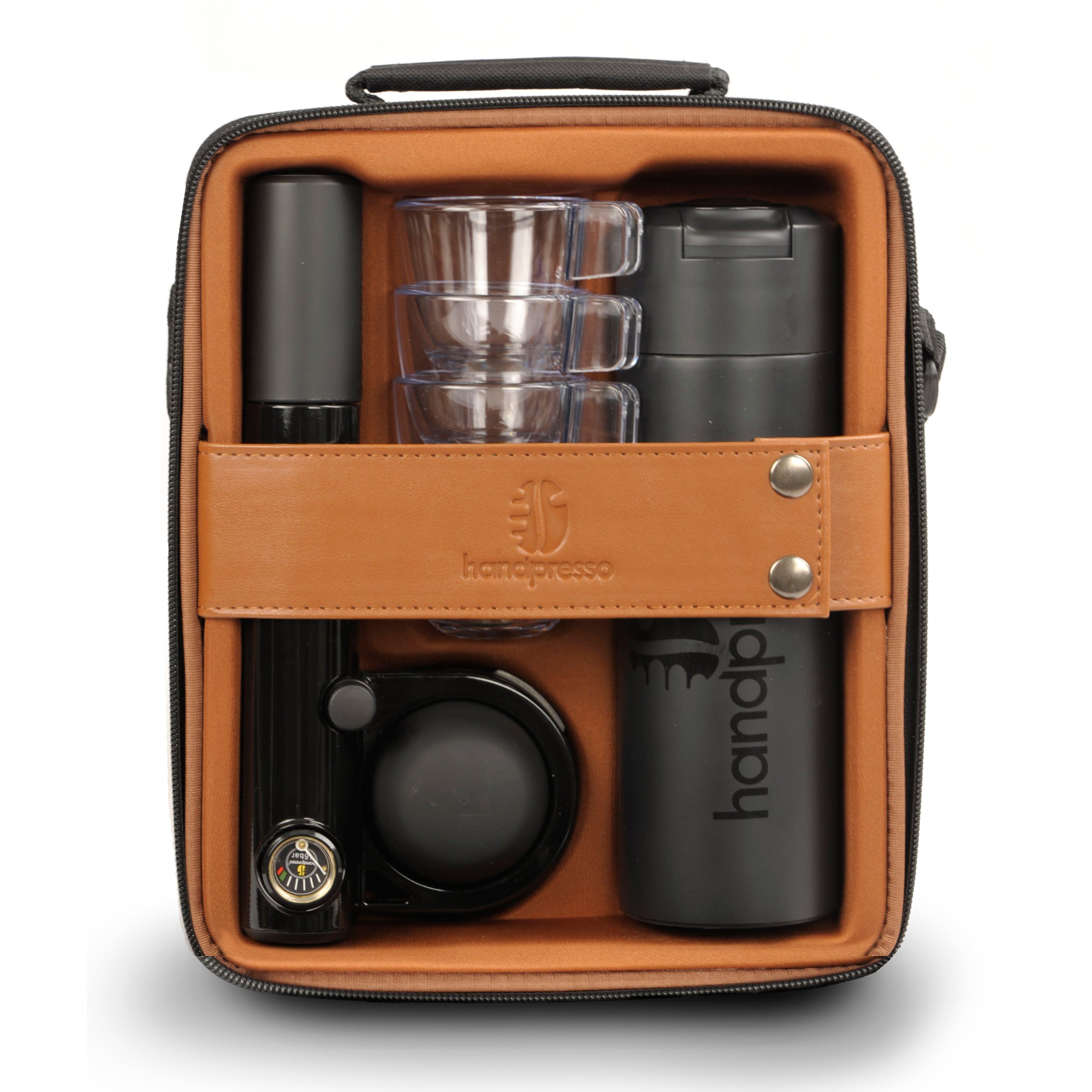 Aviwnpb9ew handpresso outdoor espresso set 0 original
