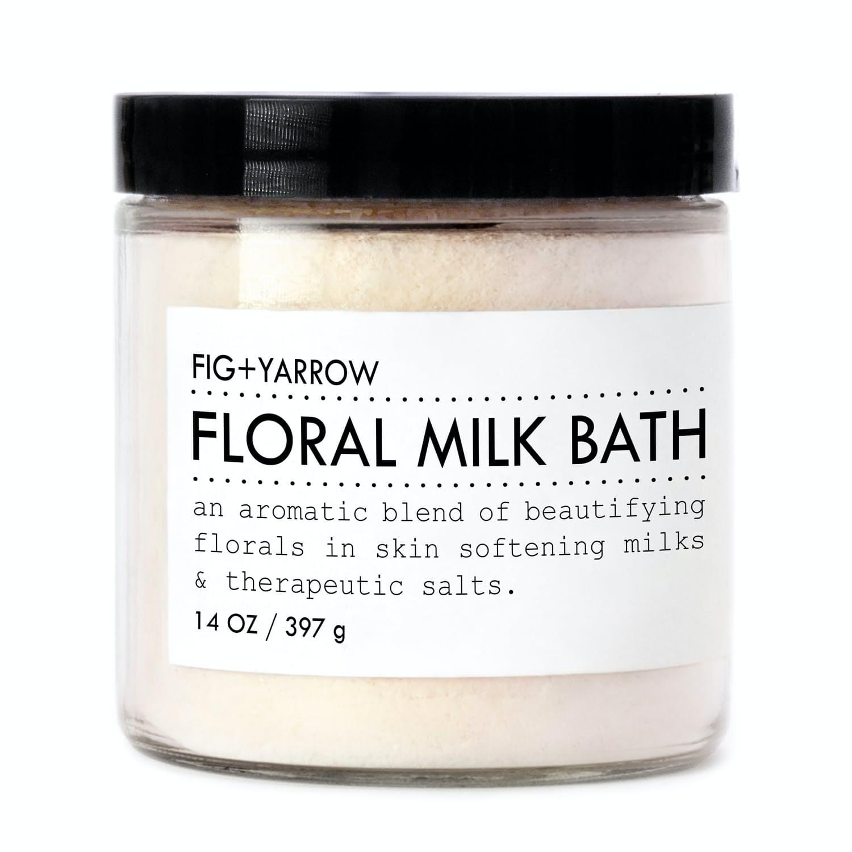 Vto2x6svts fig yarrow floral milk bath 0 original