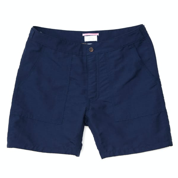 cd14357734 Transition Scout Short