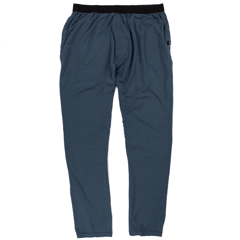 s trousers womens travel p picture comfortable erawan dry of casual black comforter kathmandu pants quick