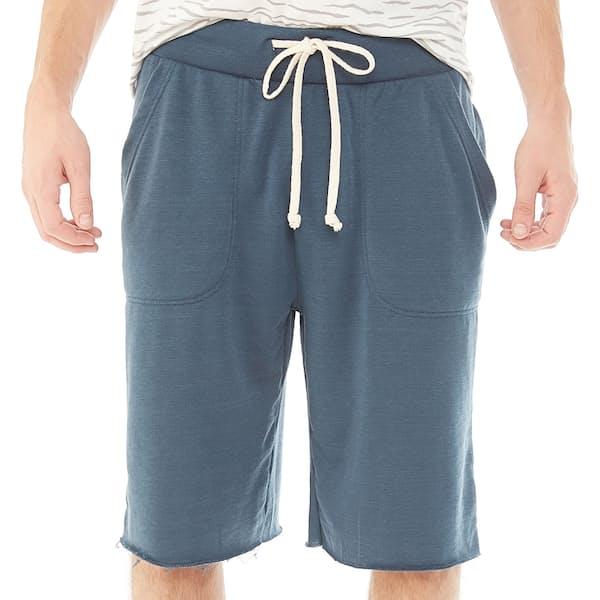 0bf673f8a3 Alternative Victory Shorts