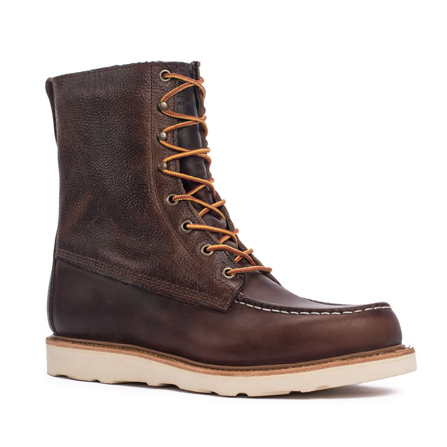 S3i4j2vvlj woolrich footwear speculator 0 original