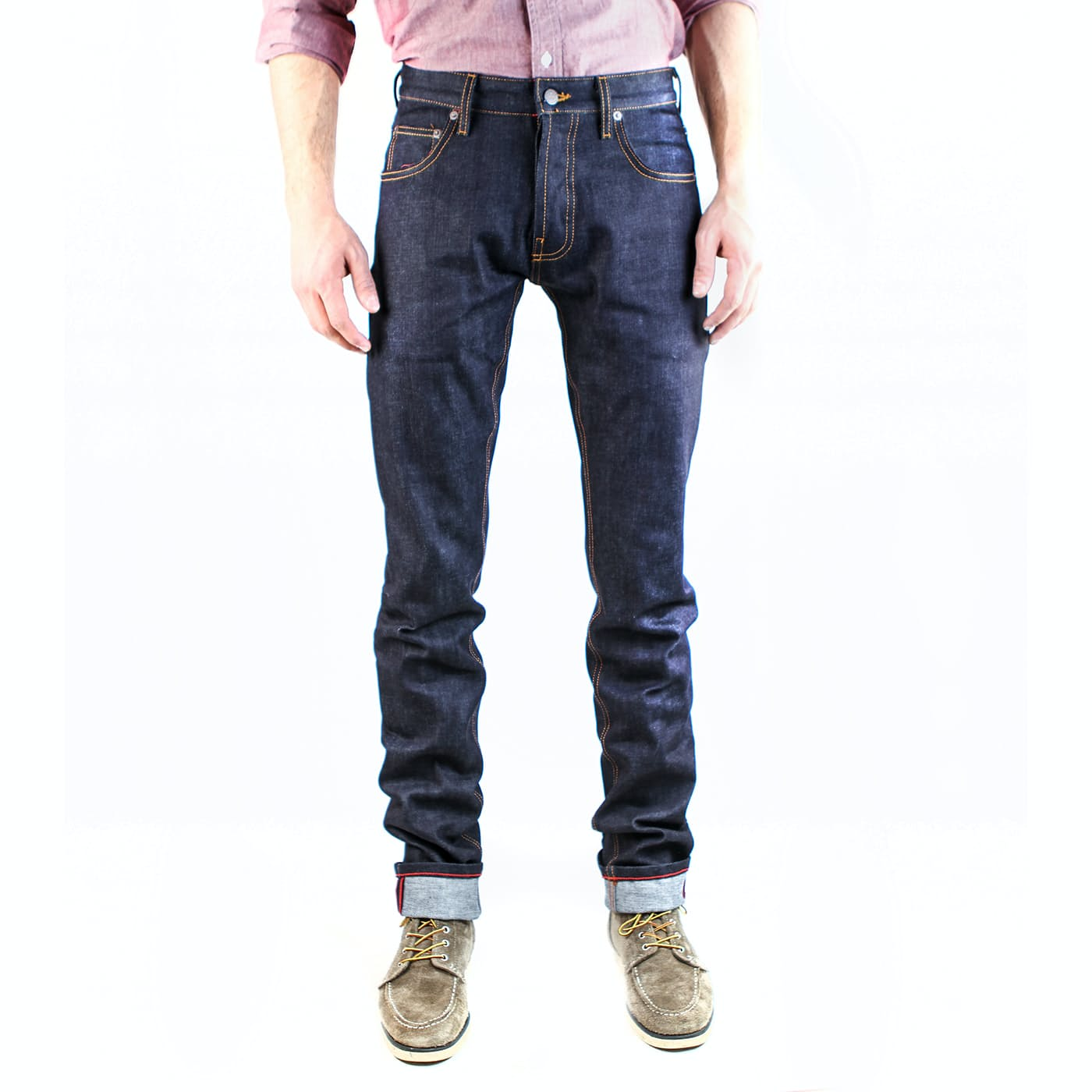 Jnxedtfqvk taylor stitch brenham slim fit 13.5oz 0 original