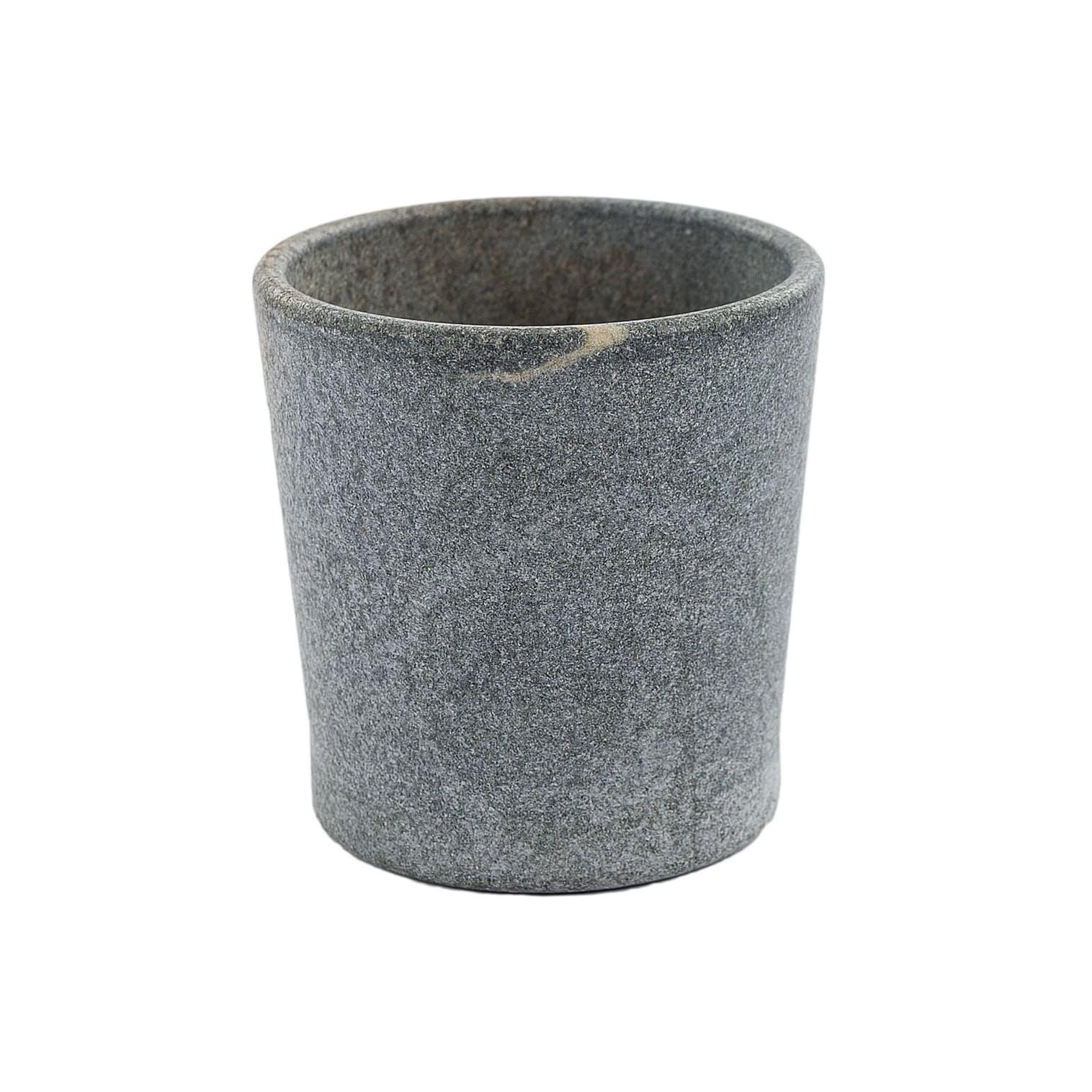 Oypwea7a0d american stoneware soapstone whiskey glass 0 original
