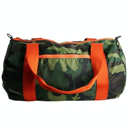 B49sppcizy Defy Bags Ultimate Gym Bag 0 Original