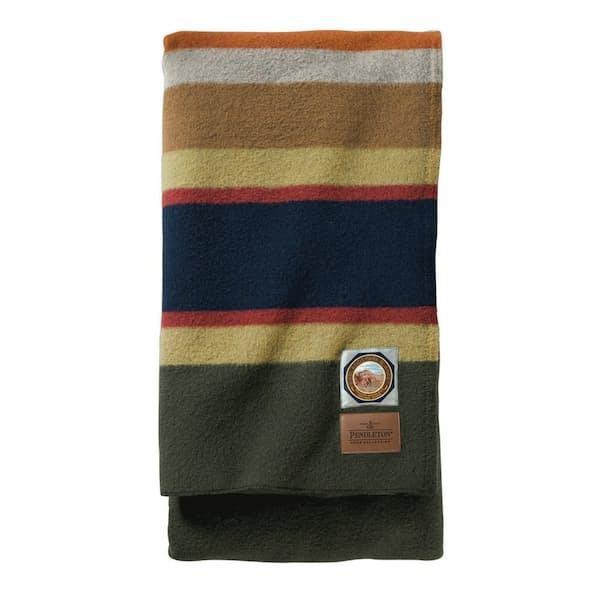 e40e07acc5 Pendleton Badlands National Parks Blanket