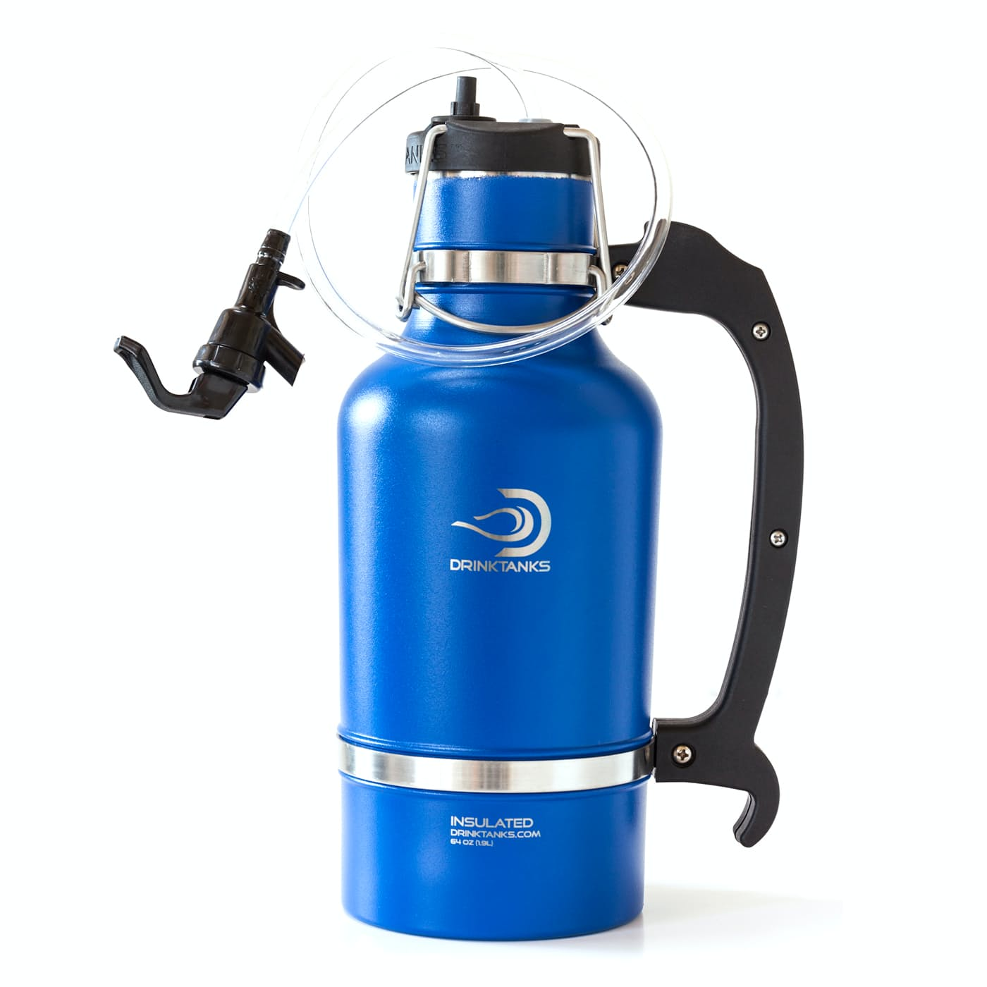Ymo0uiwypv drink tanks drink tank blue 0 original