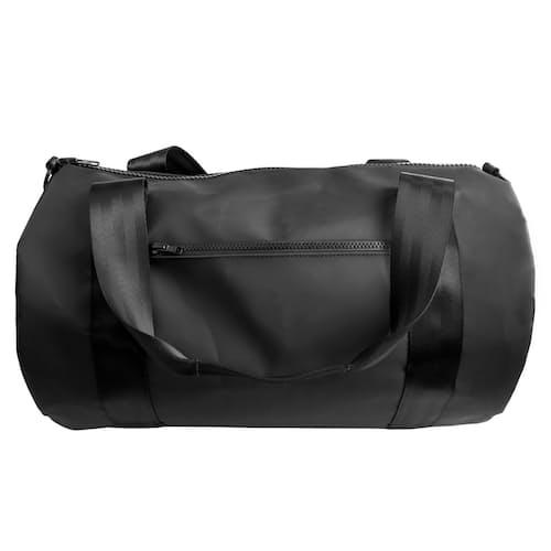Lnzyuxmmde Defy Bags The Ultimate Gym Bag 0 Original