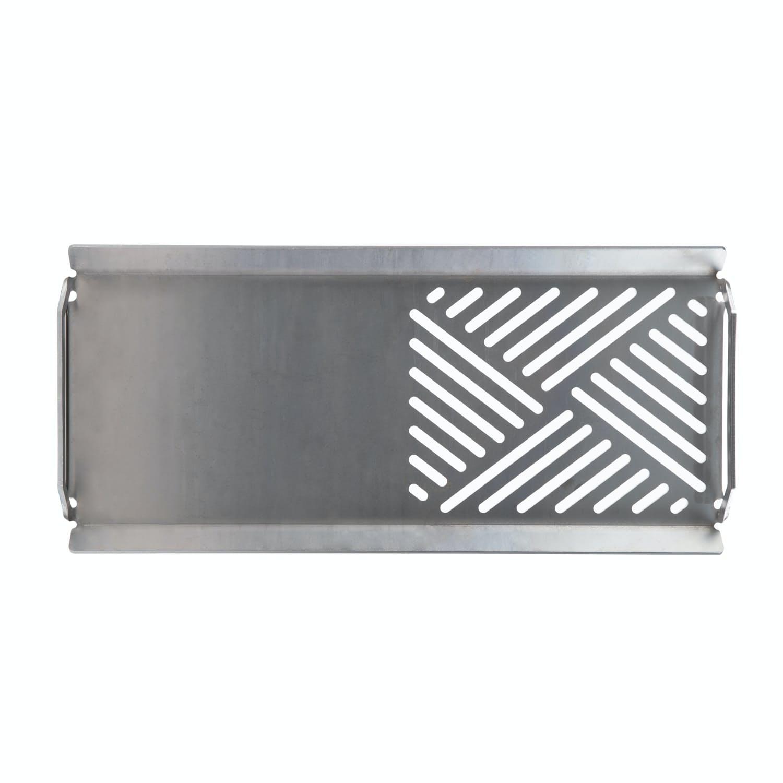 H3prql5hni stahl firepit grill plate 0 original