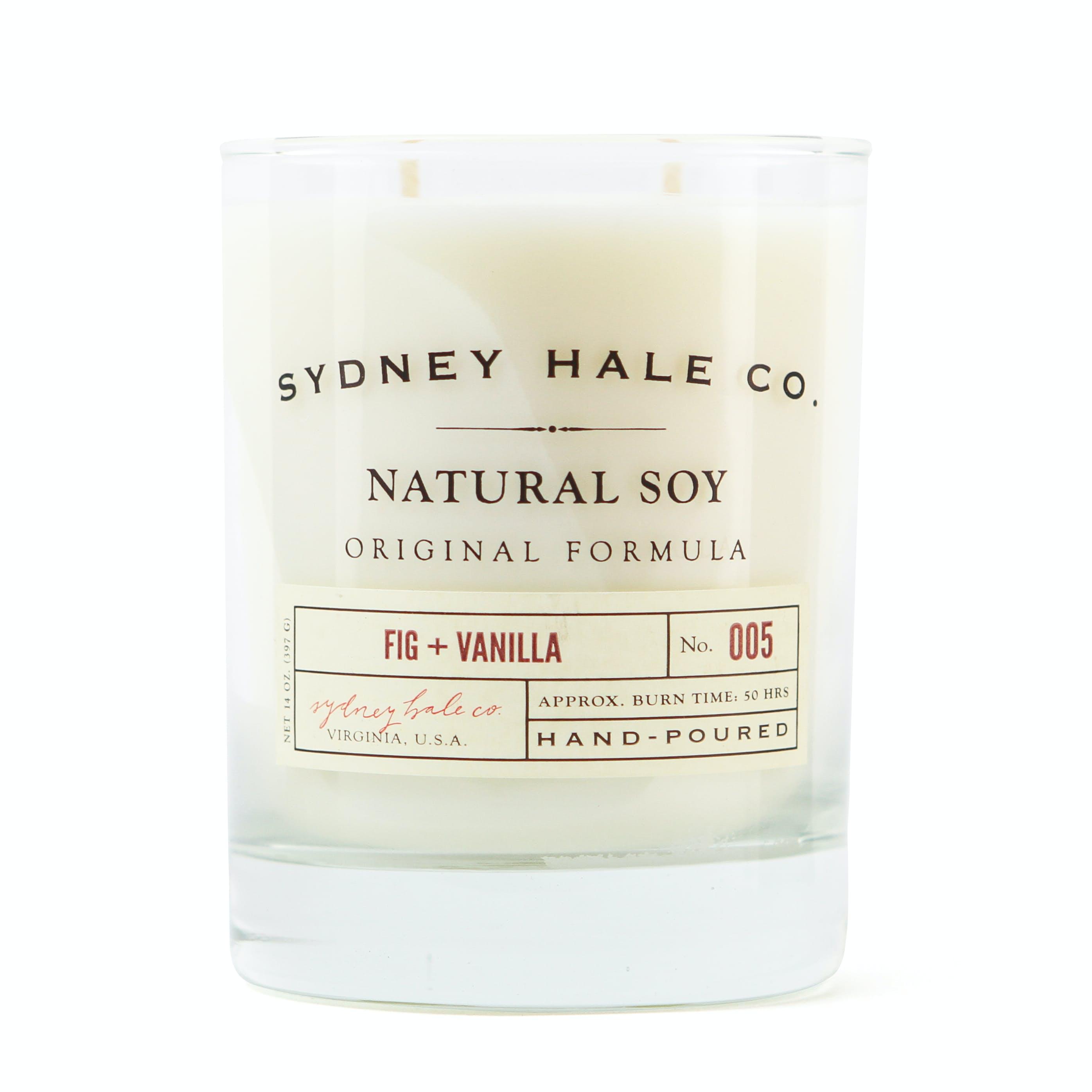 Riyc2tbxut sydney hale fig vanilla candle 0 original