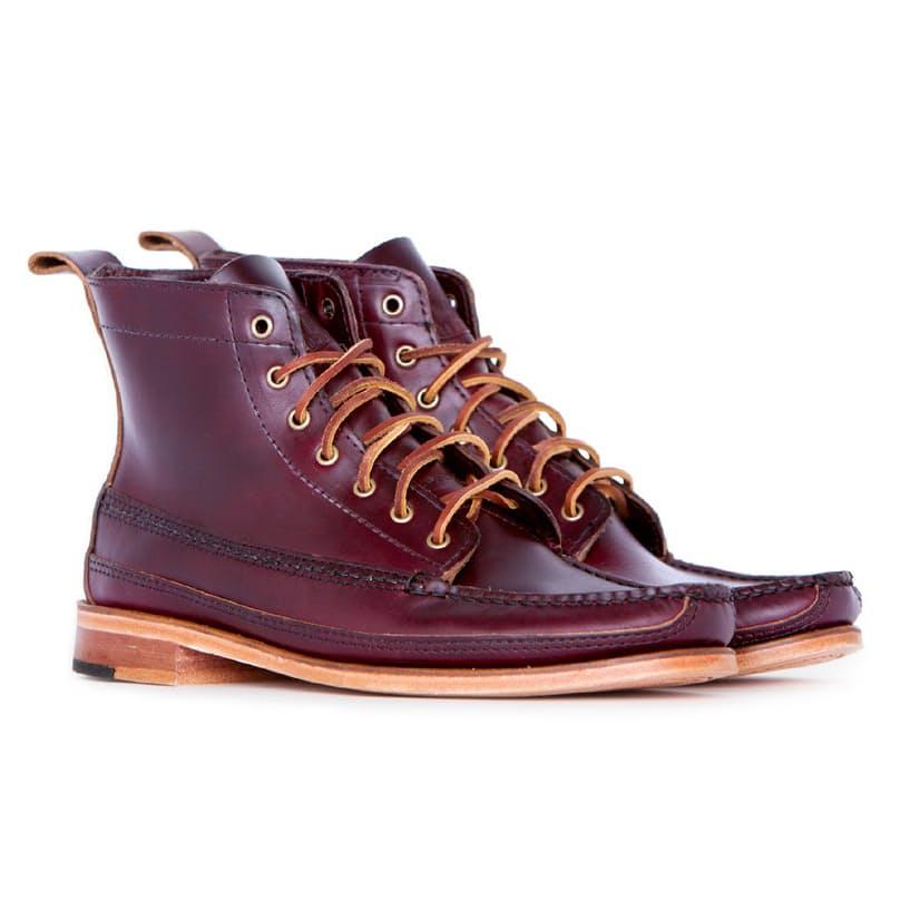 Ukkm3zkugf lanona shoe co academic boot 0 original