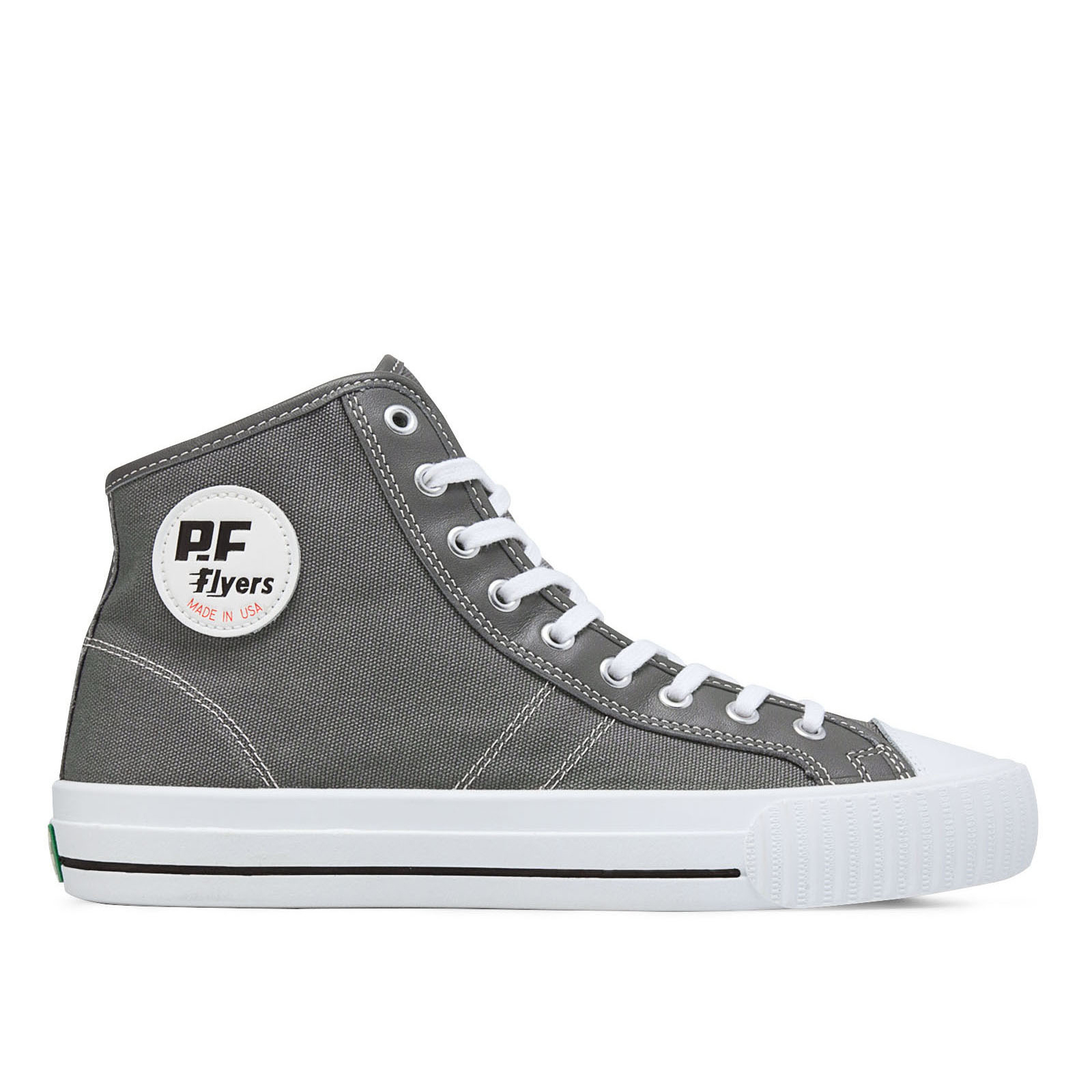 5s0rdmuao7 pf flyers made in usa center hi 0 original