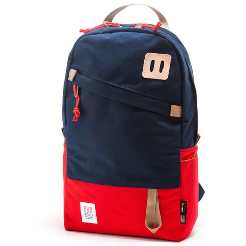 2nvlbmzn17 topo designs daypack 0 original