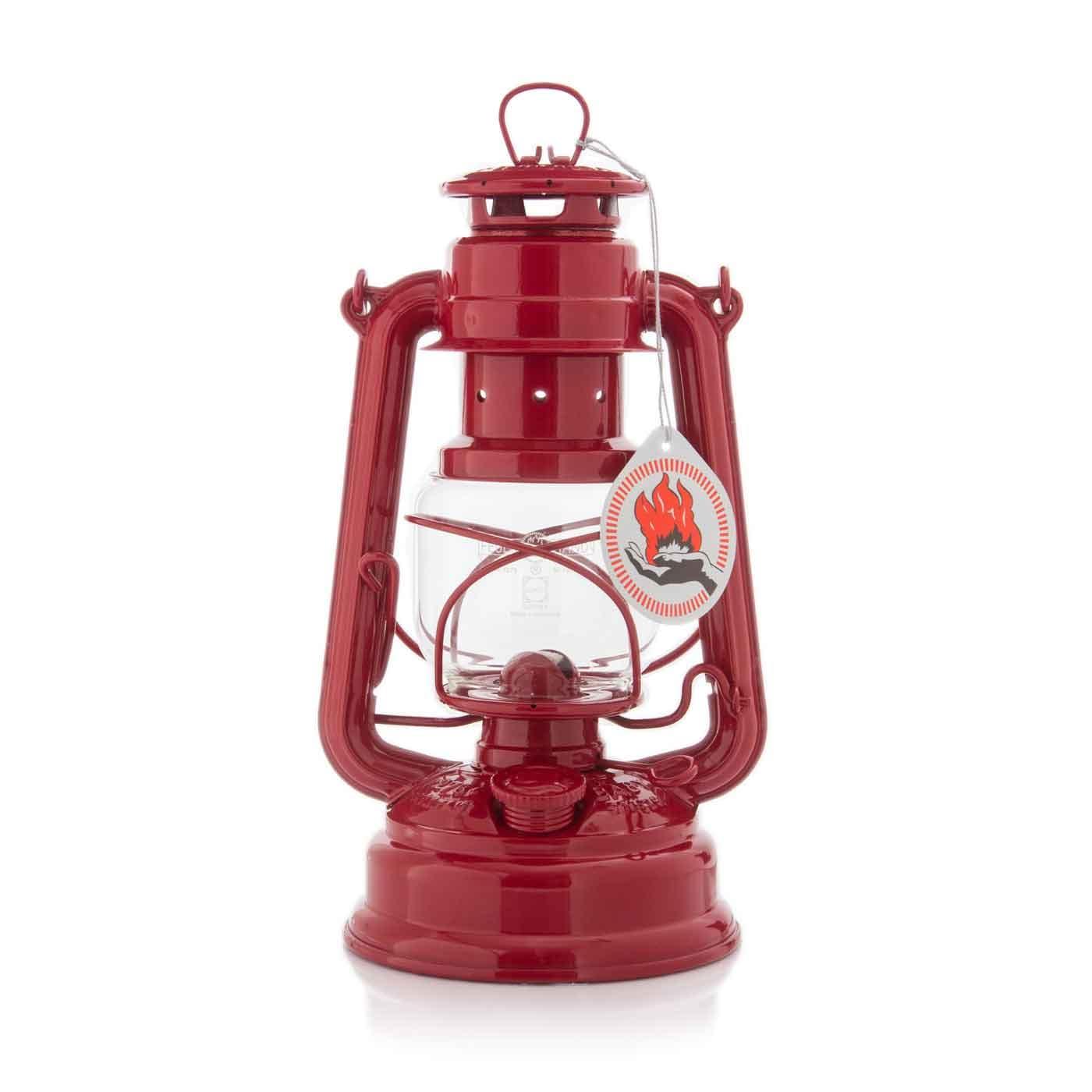 Dr33fjblng feuerhand feuerhand lantern 0 original