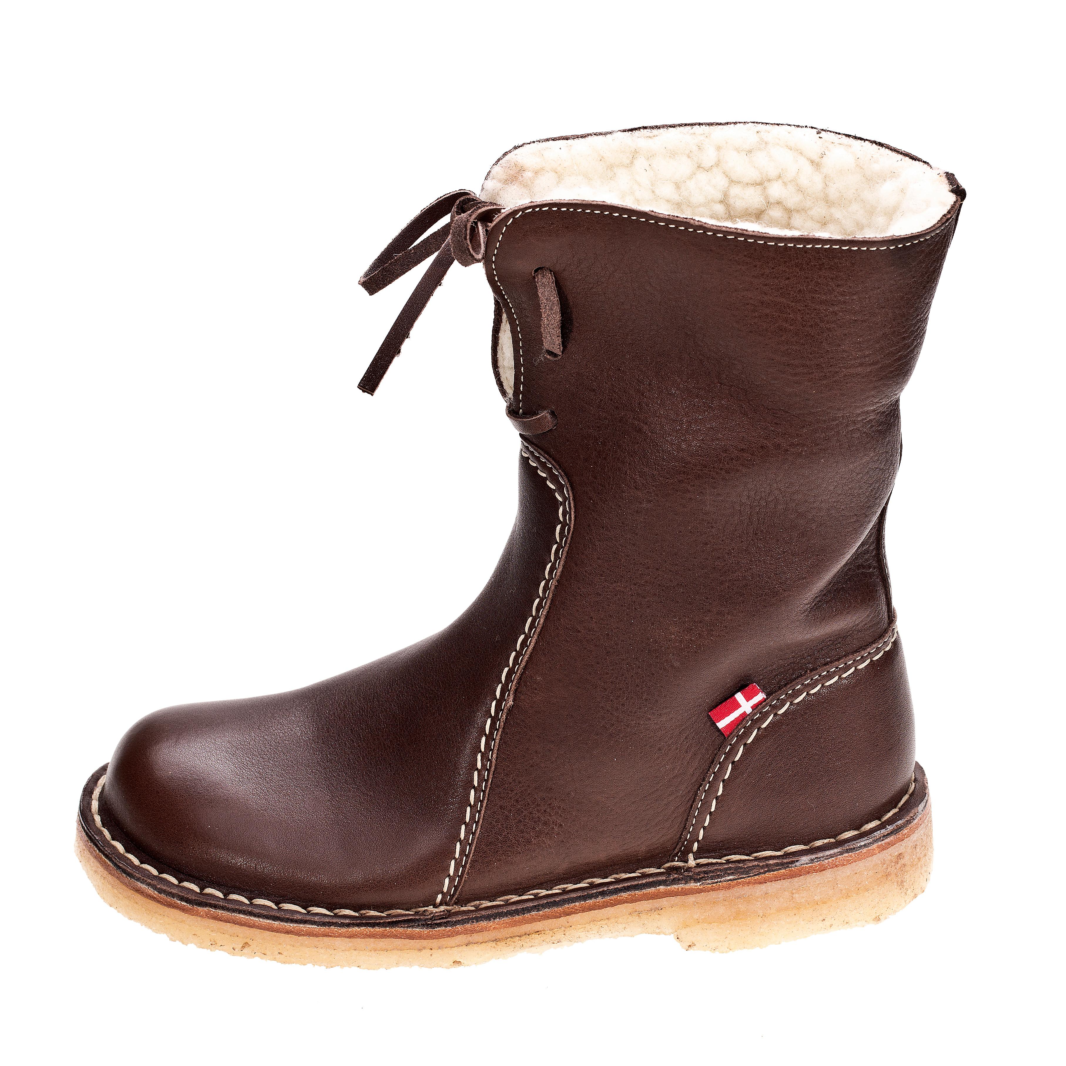 B76tvkoegg duckfeet arhus shearling lined boot 0 original