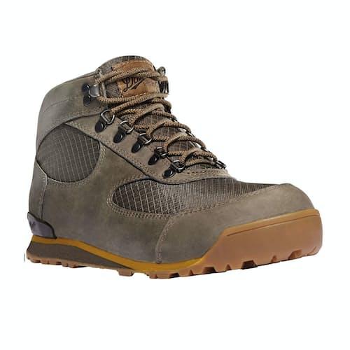 Danner Jag Boot Leather Amp Cordura Huckberry