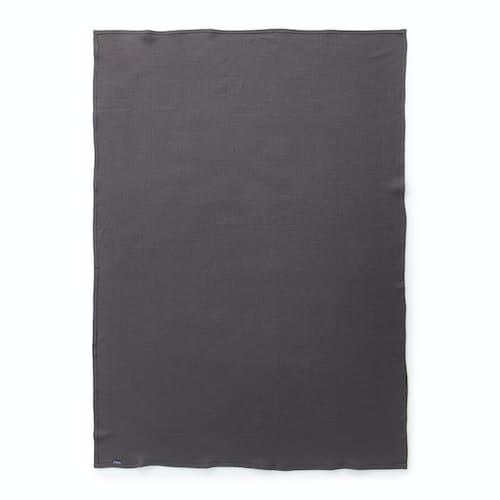 Faribault Woolen Mill Co Thermal Weave Merino Wool Blanket
