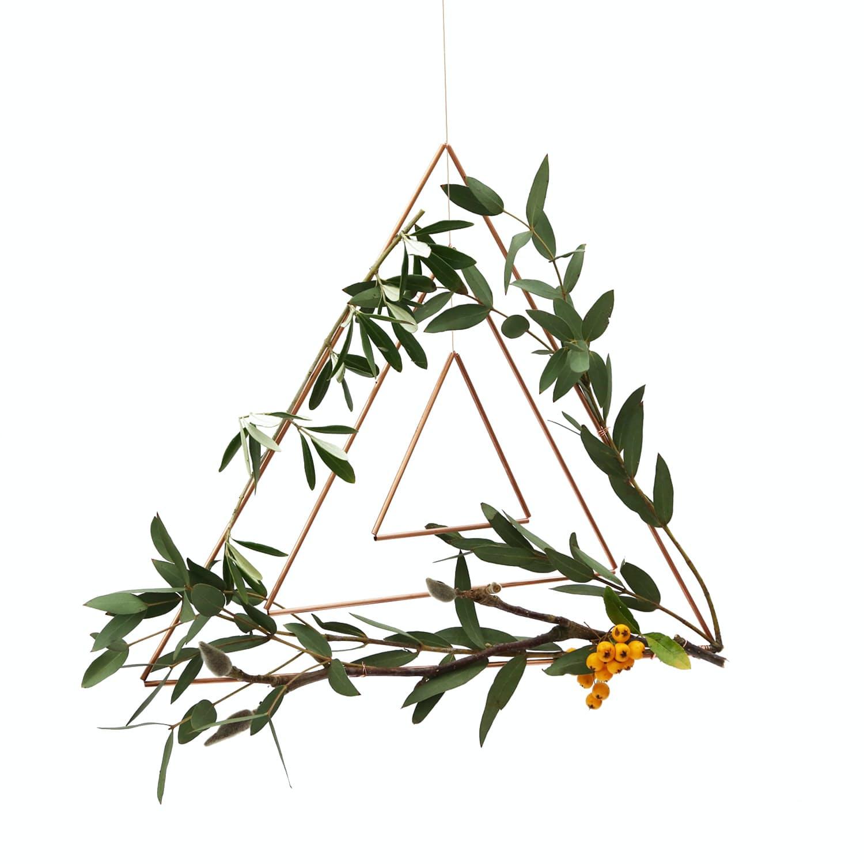 X81e7uihqb roco copper diy wreath kit 0 original