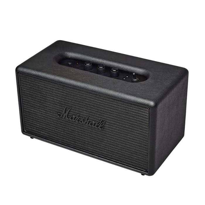 Mvnylyvhls marshall stanmore speaker 0 original