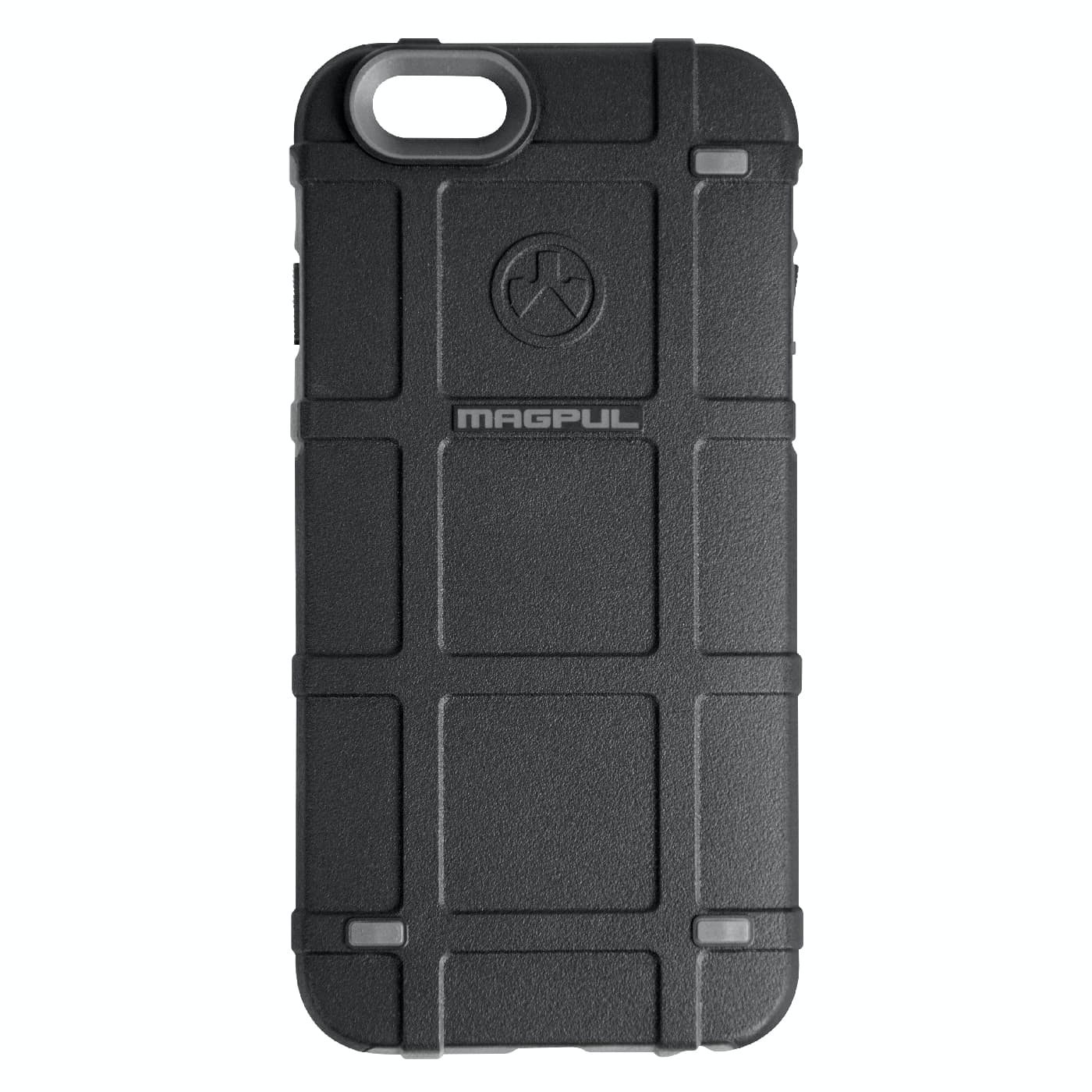 Q9m5sbtopx magpul bump case iphone 6 6s 0 original