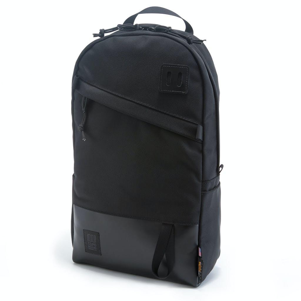 Wrimex3sxp topo designs daypack 0 original