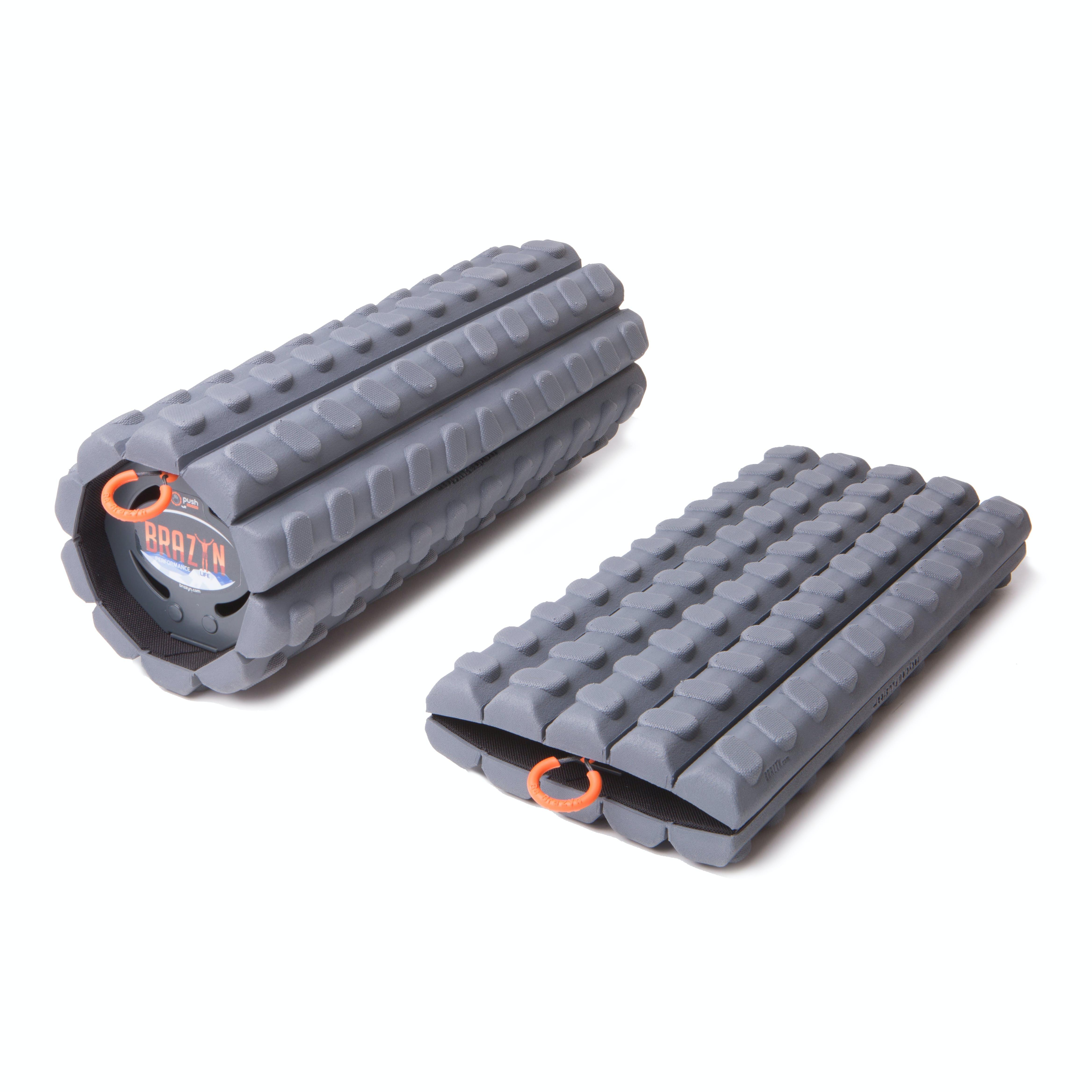 Zqrlfdinv3 brazyn the morph collapsable foam roller 0 original