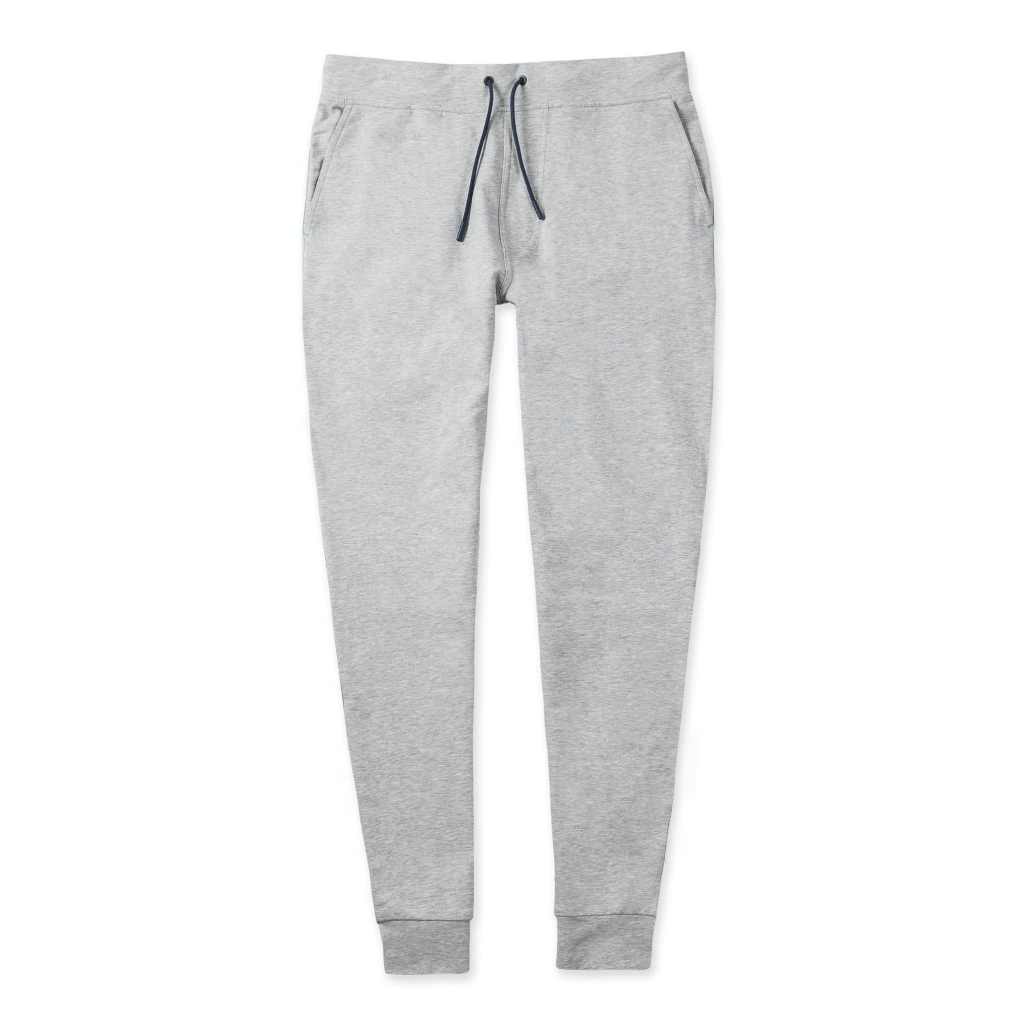 Mygb3dklbh myles apparel elements sweatpant 0 original