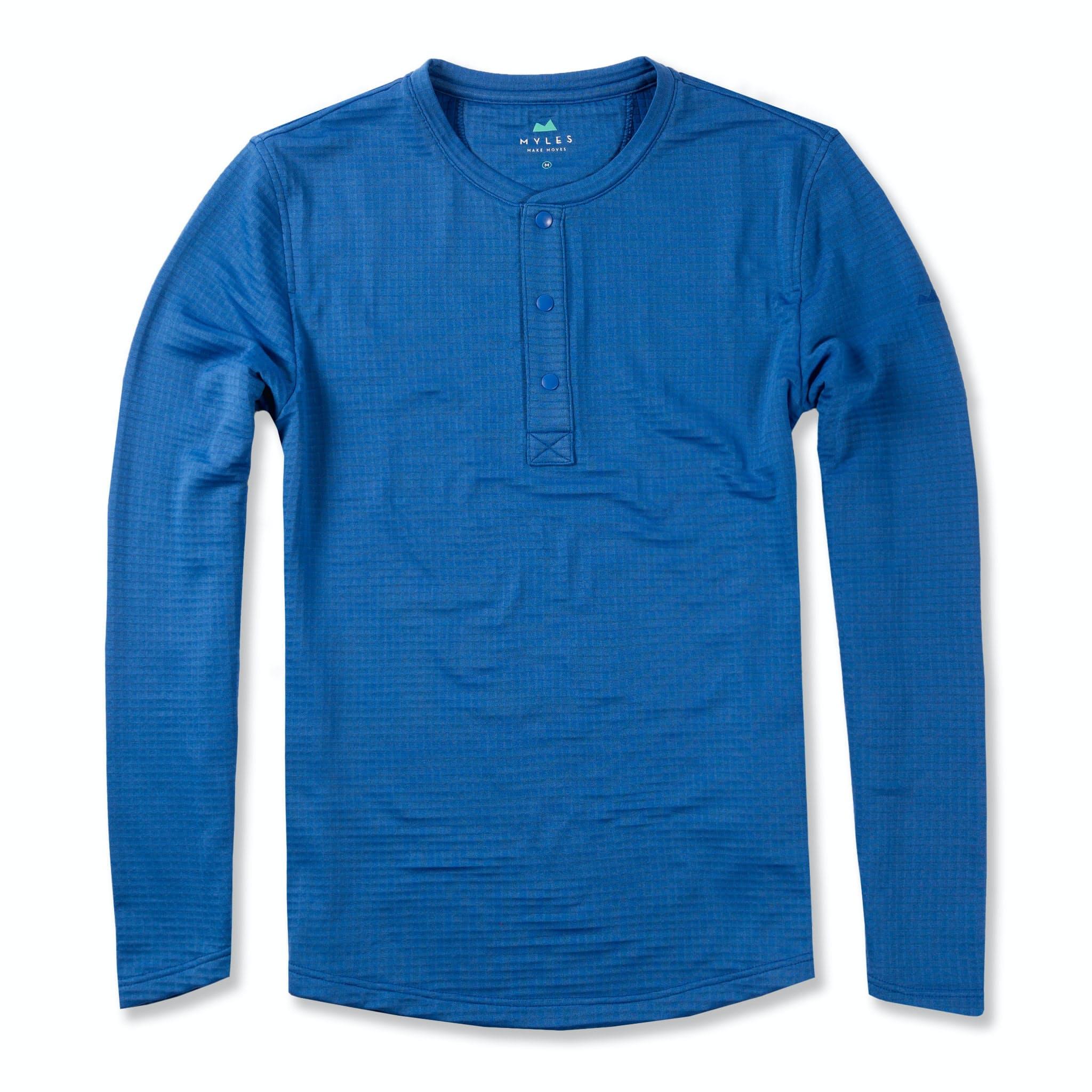 5trutmtigd myles apparel elements henley 0 original