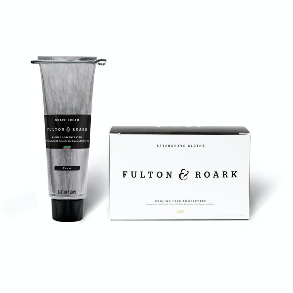 Dtrmyyk6bu fulton roark shave better kit 0 original