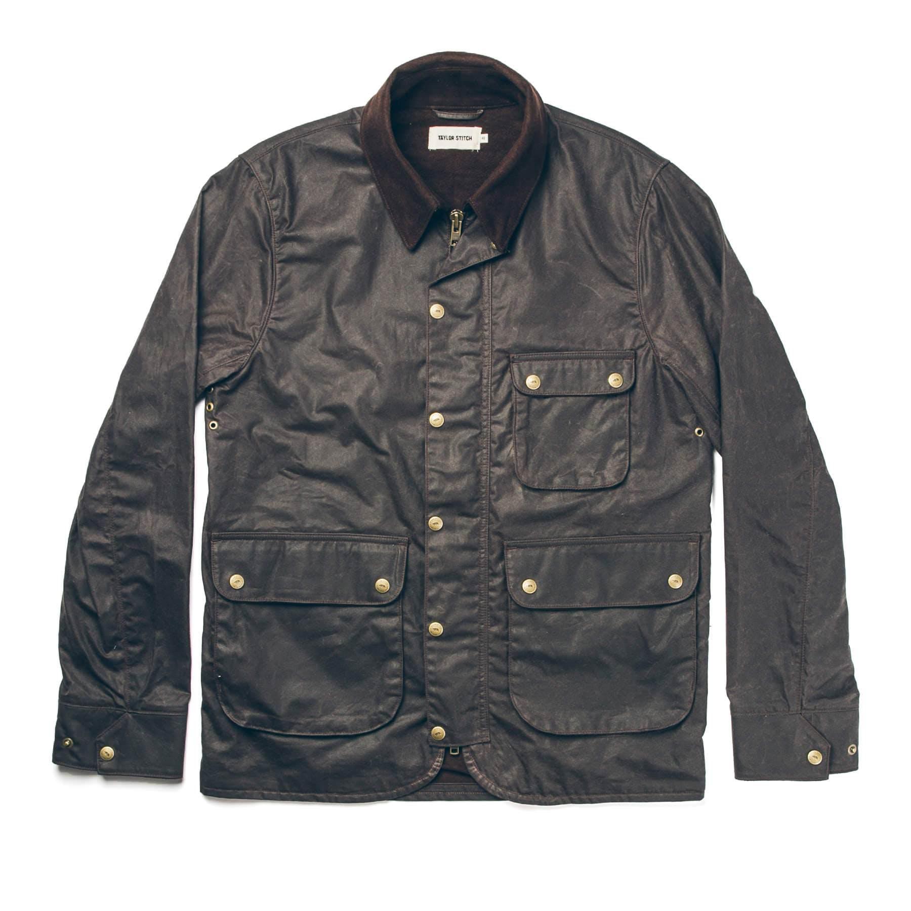 Eglk6miflq taylor stitch the rover jacket 0 original