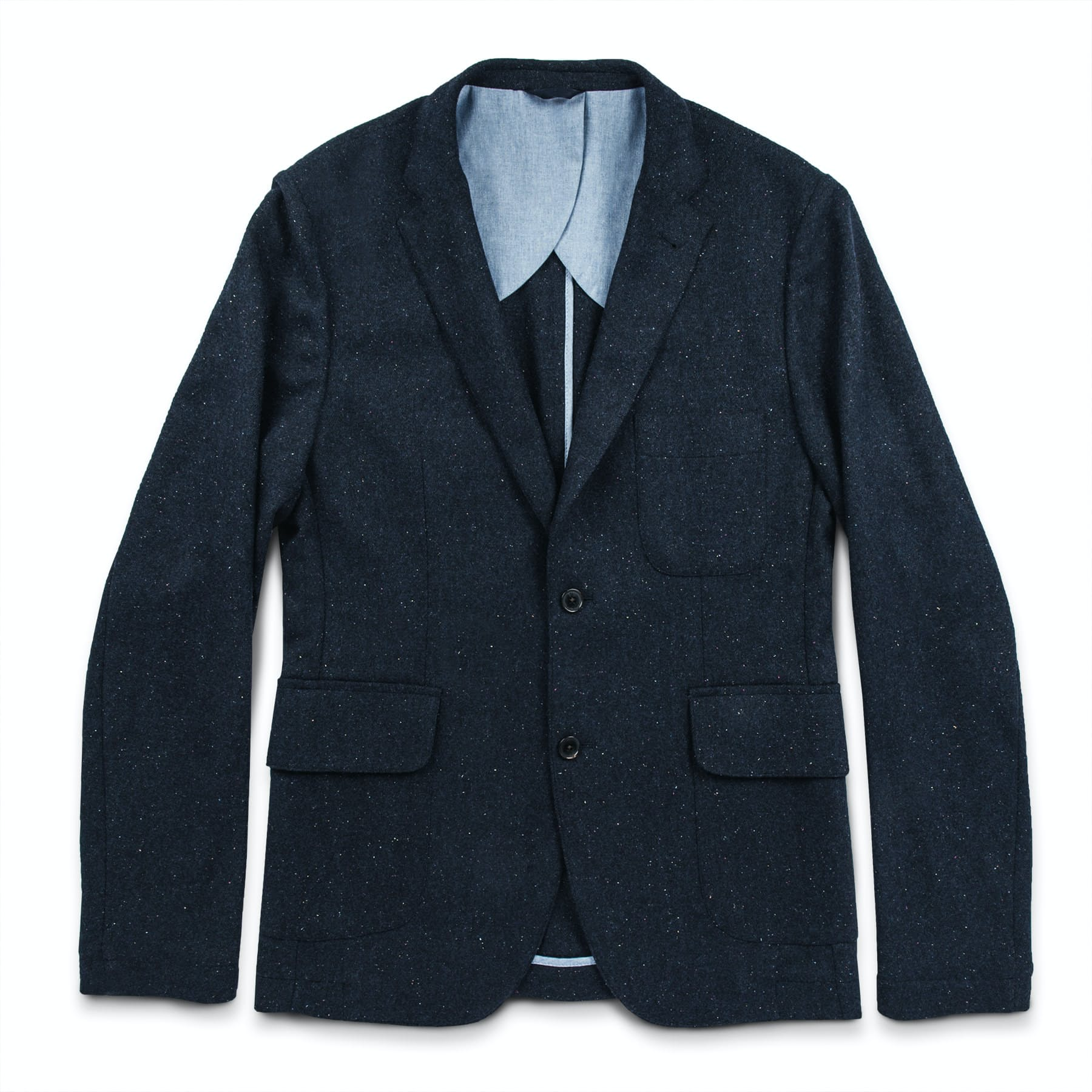 Jjzqnsr9mp taylor stitch the telegraph jacket 0 original