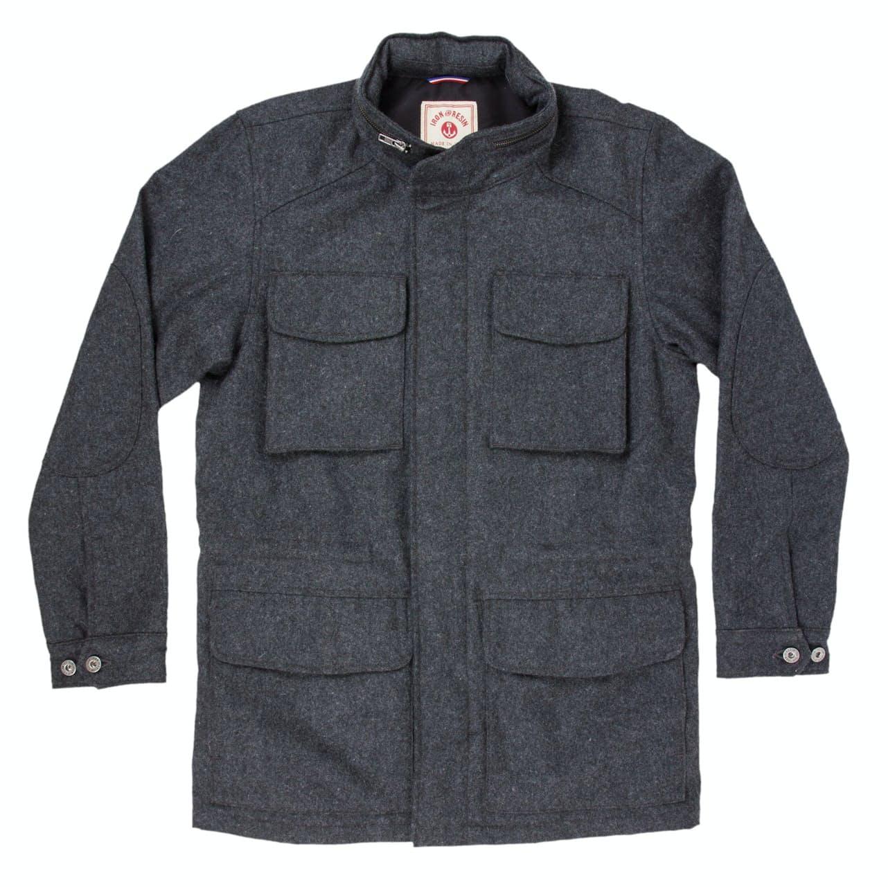 C9mihgbvc0 iron and resin barracks jacket 0 original